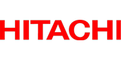 เครื่องใช้ไฟฟ้า-Hitachi