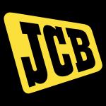 jcb-2-logo-png-transparent