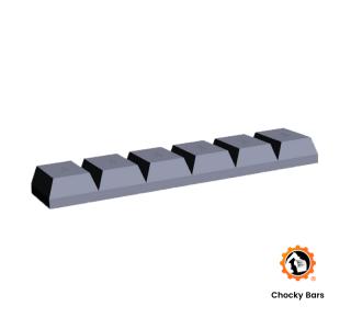 chocky-bars
