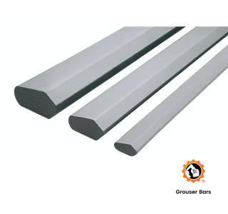 grouser-bars